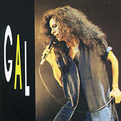 Play & Download Gal Costa by Gal Costa | Napster