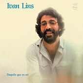 Play & Download Daquilo Que Eu Sei by Ivan Lins | Napster