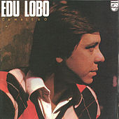 Play & Download Camaleão by Edu Lobo | Napster