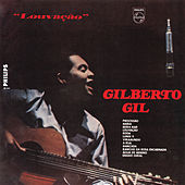 Play & Download Louvação by Gilberto Gil | Napster