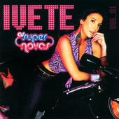 Play & Download As Super Novas by Ivete Sangalo | Napster