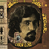 Play & Download Deixa O Trem Seguir by Ivan Lins | Napster