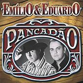 Play & Download Pancadão by Emílio & Eduardo | Napster