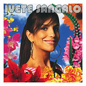 Play & Download Clube Carnavalesco Inocentes Em Progresso by Ivete Sangalo | Napster