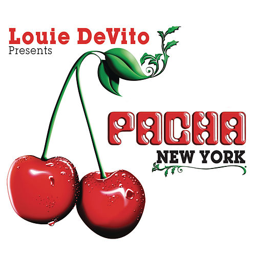 Play & Download Pacha New York by Various Artists | Napster