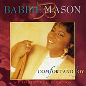 Play & Download Comfort And Joy by Babbie Mason | Napster