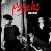 Play & Download Vintage by Psyche | Napster
