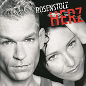 Play & Download Herz by Rosenstolz | Napster
