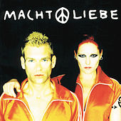 Play & Download Macht Liebe by Rosenstolz | Napster