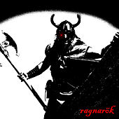 Ragnarök: Battle of Epic Metal Bands by Various Artists