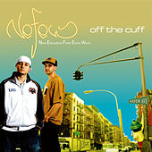 Play & Download Off The Cuff by Nefew | Napster