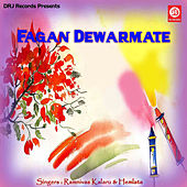 Play & Download Fagan Dewarmate by Hemlata | Napster