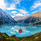Play & Download Chillout Emotions by Various Artists | Napster