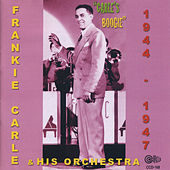 Play & Download 1944-1947 by Frankie Carle | Napster