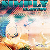 Simply Electro by Various Artists