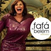 Play & Download Raridades by Fafá De Belém | Napster