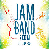 Play & Download Jam Band Riddim (Trinidad and Tobago Carnival Soca 2015) by Various Artists | Napster