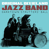 Play & Download Darktown Strutters' Ball by Original Dixieland Jazz Band | Napster