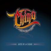 Play & Download Gatos de la Ciudad by Chino | Napster