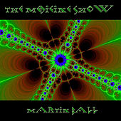 The Medicine Show by Martin Ball