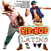 Hip-Hop Latino by Various Artists