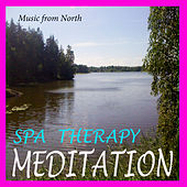 Play & Download Spa and Meditation by Various Artists | Napster