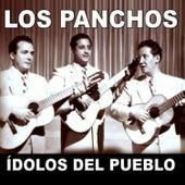 Idolos del Pueblo by Trío Los Panchos