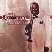 Play & Download La Vie en Rose by Louis Armstrong | Napster