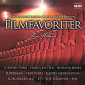 Play & Download Filmfavoriter av John Williams (GöteborgsMusiken) by John Williams | Napster