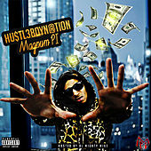 Play & Download Hu$tl3boyn@tion by Television's Greatest Hits | Napster