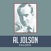 Play & Download Swanee by Al Jolson | Napster