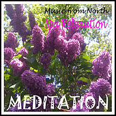 Meditation and Relaxation by Various Artists