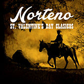 Norteno: St. Valentine's Day Clasicos by Various Artists