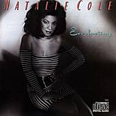 Play & Download Everlasting by Natalie Cole | Napster