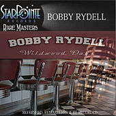 Play & Download Wildwood Days by Bobby Rydell | Napster