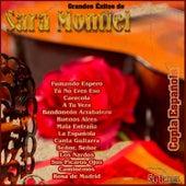 Play & Download Grandes Éxitos de Sara Montiel: Copla Española by Sara Montiel | Napster