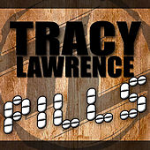 Play & Download Pills (Radio Edit) by Tracy Lawrence | Napster