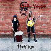 Play & Download Fledglings by Geeky Vampire | Napster