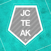 Play & Download JCTEAK, Vol. 7 by Various Artists | Napster