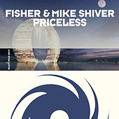 Priceless by Fisher