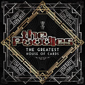 Play & Download The Greatest by The Poodles | Napster