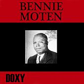 Play & Download Bennie Moten (Doxy Collection) by Bennie Moten And His Kansas City Orchestra | Napster