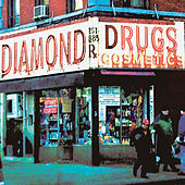 Play & Download Cosmetics by Diamond Rugs | Napster