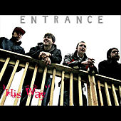 Play & Download His Way by Entrance | Napster