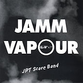 Play & Download Jamm Vapour by JPT Scare Band | Napster
