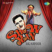 Showman - Raj Kapoor by Various Artists