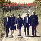 Play & Download Rautavaaran Jäljillä by Tallari | Napster