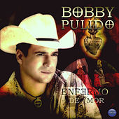 Play & Download Enfermo de Amor by Bobby Pulido | Napster