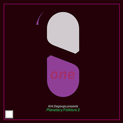Play & Download Planeraty Folklore II by As One | Napster
