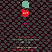 Play & Download Germanium by As One | Napster